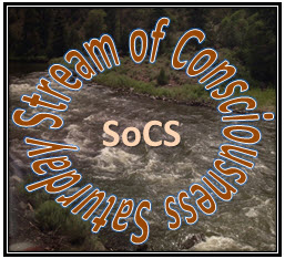 SoCS badge designed by Doobster of mindfuldigressions.com.