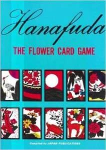 Hanafuda the Flower Card Game