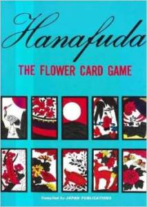 Hanafuda the Flower Card Game